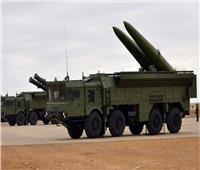 لا ند لها.. منظومة صواريخ روسية تنال إعجاب خبراء صينيين