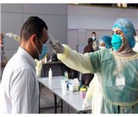 تسجيل 7285 إصابة جديدة بفيروس كورونا في ولاية نيويورك الأمريكية