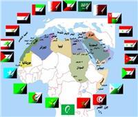 زيارة «جوبا».. أربكت المؤامرات القطرية في ضرب علاقة مصر بأشقائها