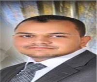 باحث مصرى يشخص «كورونا» بالنظم العصبية والذكاء الاصطناعى