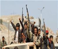 مقتل وإصابة عشرات الحوثيين في مواجهات مع الجيش اليمني بمحافظة الجوف