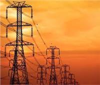 «كهرباء القليوبية» تعلن فصل التيار عن منطقة ببنها