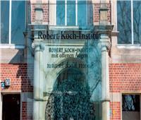 ألمانيا: تسجيل أكثر من 13 ألف إصابة بكورونا في غضون 24 ساعة