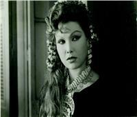 في ذكرى رحيلها.. «اسمها نفيسة» ودرست التطريز قبل دخولها التمثيل
