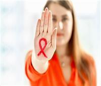 للنساء.. 7 أعراض شائعة للإيدز لا يجب تجاهلها