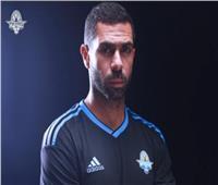 إصابة أحمد فتحي بفيروس كورونا