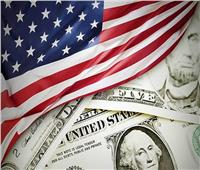 خطة أمريكية لإنقاذ الاقتصاد بقيمة 900 مليار دولار