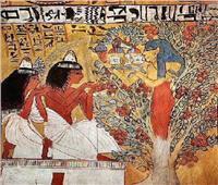 بعد «فوتوسيشن سقارة».. شاهد الأزياء الحقيقية للرجال والنساء في مصر القديمة