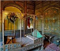 """""""متحف جاير أندرسون"""" 400 عام من الفن والآثار  في قلب  القاهرة"""