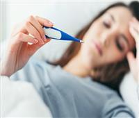 أعراض تتشابه بين فيروسي «الإيدز وكورونا»