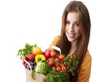 18 عادة غذائية يجب إتباعها يوميا للحد من الأمراض