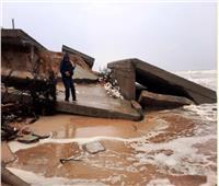 الكوارث الطبيعية تودي بحياة 192 شخصا في فيتنام