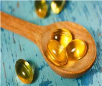 دراسة تكشف علاقة «فيتامين D» وارتباطه ببكتيريا الأمعاء