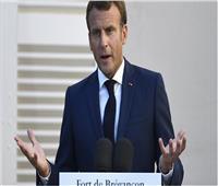 فرنسا تعلن موعد حملات التلقيح ضد كورونا