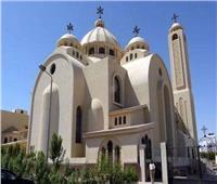 مستشفى الأسقفية بمنوف يبدأ تشغيل العيادات المسائية