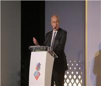 «اقتصادية قناة السويس»: 18 مليار دولار حجم استثمارات المنطقة حتى 2020