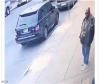 لحظة مقتل مغني الراب الأمريكي بالرصاص | فيديو