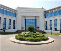 مصر تشارك في ندوة مؤشرات الاتصالات وتكنولوجيا المعلومات