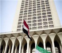 مصر ترفض تصريحات «آبي أحمد» بشأن بناء عدد من السدود على مجرى النيل