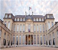 الرئاسة الفرنسية: لا دعم مالي للبنان قبل تشكيل حكومة