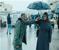 «غزة مونامور».. أول عروض السجادة الحمراء بمهرجان القاهرة السينمائي