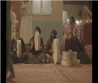 غدا.. الفيلم السعودي «حد الطار» يفتتح عروض مسابقة آفاق السينما العربية