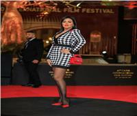 خاص| رانيا يوسف لن تحضر افتتاح مهرجان القاهرة السينمائي.. لهذا السبب