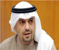 وزير الداخلية الكويتي: تحويل 417 شركة تتاجر في الإقامات إلى التحقيق