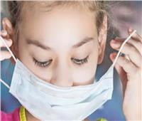 الموجة الثانية لكورونا.. 6 خطوات لحماية طفلك من الوباء