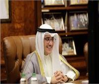 وزير الخارجية الكويتي يترأس وفد بلاده في «حوارات روما» حول «الأمن في الخليج»