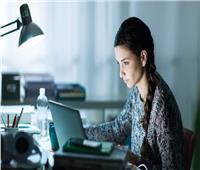 منظمة العمل: النساء العاملات الأكثر تضررا من كورونا