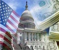 دراسة تحذر من انكماش مضاعف للاقتصاد الأمريكي دون حزمة إغاثة جديدة