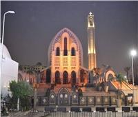 الكنيسة الأرثوذكسية تشارك في حملة «16 يوم» لمناهضة العنف ضد المرأة