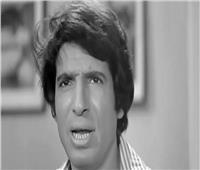 «علقة موت» لمحمد عوض.. تحرش داخل قطار الإسكندرية