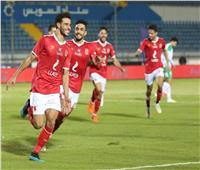 عبد الحفيظ: مستعدون لنهائي كأس مصر