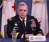 رئيس الأركان الأمريكي: حققنا القليل من النجاح بتواجد قواتنا في أفغانستان