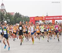 الصين: إلغاء ماراثون بكين للمرة الأولى في تاريخه بسبب «كورونا»