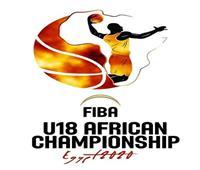 موعد أول مباراة لمنتخب مصر في بطولة أفريقيا لكرة السلة