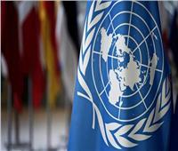 الأمم المتحدة: مليار شخص يعيشون في فقر بسبب كورونا