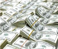 ارتفاع سعر الدولار أمام الجنيه المصري في هذه البنوك 3 ديسمبر