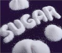 وزيرة الصناعة: وقف استيراد «السكر الأبيض والخام» لمدة 3 أشهر