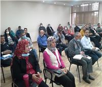 «الشباب» تستأنف برنامج إجراء انتخابات برلمان الشباب إلكترونيًا