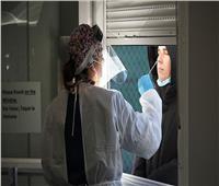 الصحة: إصابات ووفيات كورونا ستزداد خلال الأشهر الثلاثة المقبلة