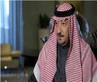 السعودية تشارك في مؤتمر باريس لدعم لبنان