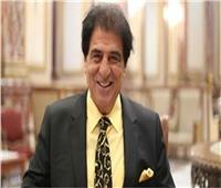 «أباظة» يشيد بموقف مصر والسعودية برفض التدخلات الخارجية في الشئون العربية