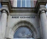 رئيس قسم الوبائيات بـ«روبرت كوخ»: تعاون مصري ألماني لمكافحة كورونا