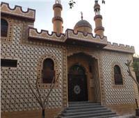 صور| وزير الأوقاف ومحافظ أسيوط يفتتحان 3 مساجد بالمحافظة غدا