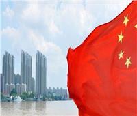 الصين تنتقد تشريعا أمريكيا يضر بمصالحها وتعتبره «قمعا سياسيا»