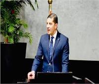 رئيسا «الاستثمار» و«الجمارك» يبحثان تحديات المستثمرين