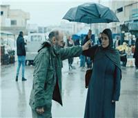 بدء عرض «غزة مونامور» بمهرجان القاهرة السينمائي